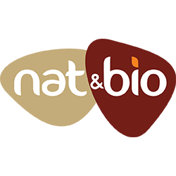 Nat & Bio