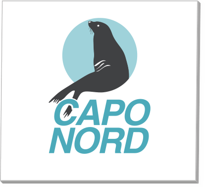 CapoNord