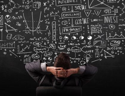 Junior Business Intelligence & Data Analyst