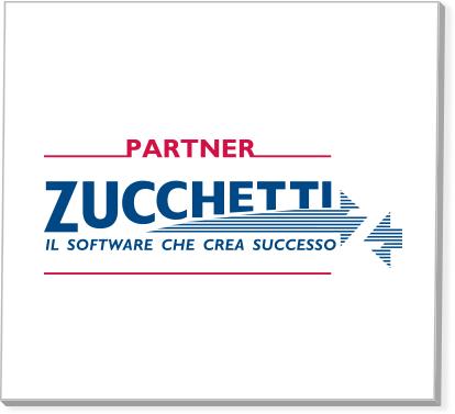 Partner Zucchetti