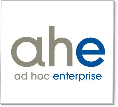 Ad Hoc Enterprise