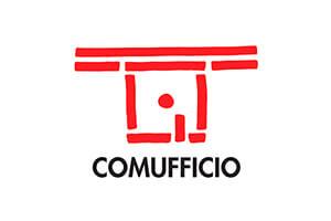 Comufficio