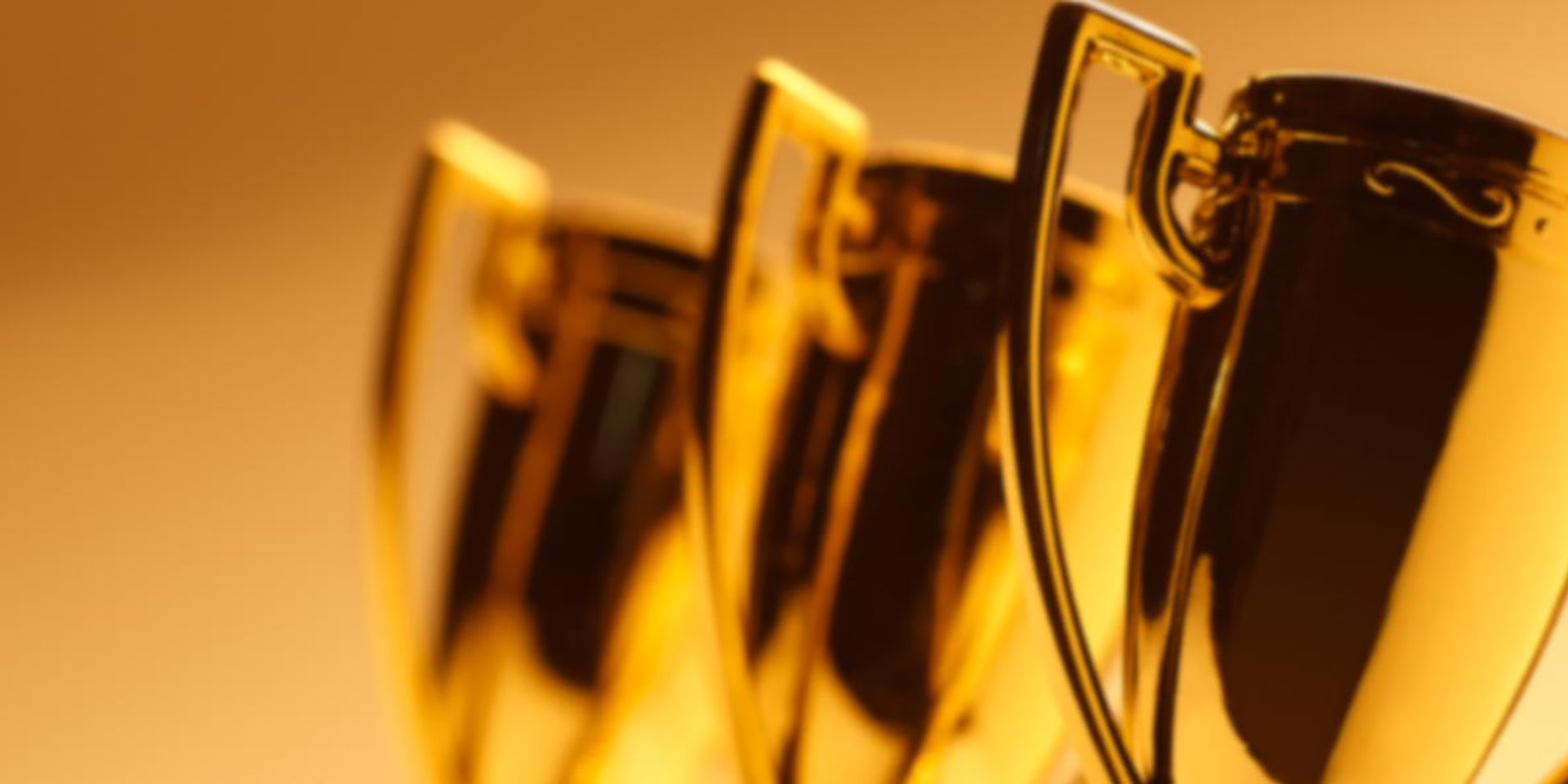 Foodservice Award Italy 2017