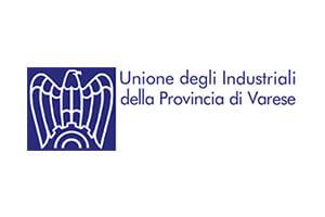 Unione degli Industriali della Provincia di Varese