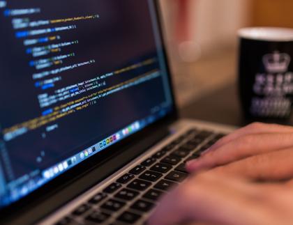 Sviluppatori software (junior/senior)