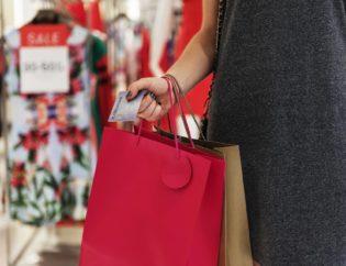 La gestione del tuo negozio migliora ogni giorno. E noi con te.