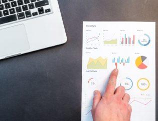 Business Intelligence: perché raccontare i dati?