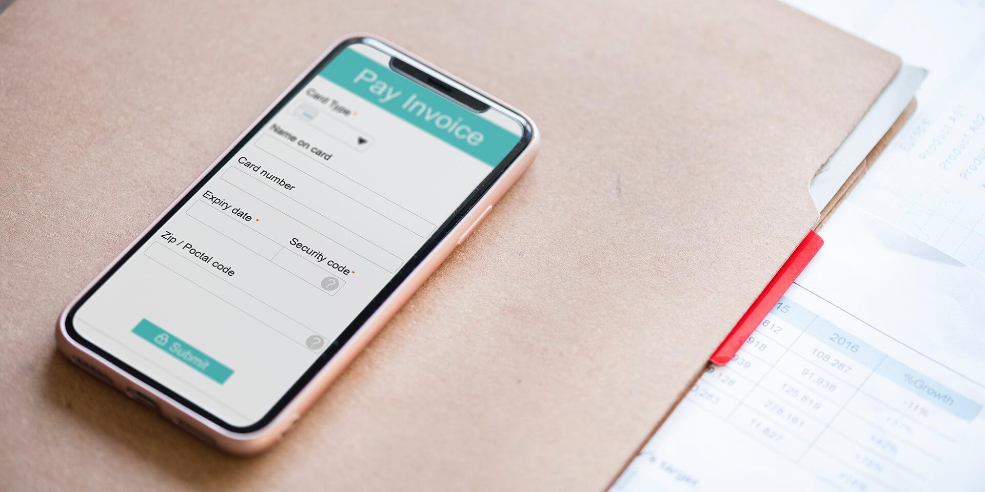 Fatturazione elettronica B2B obbligatoria dal 1 gennaio 2019: come funziona, cosa cambia e quanto si risparmia