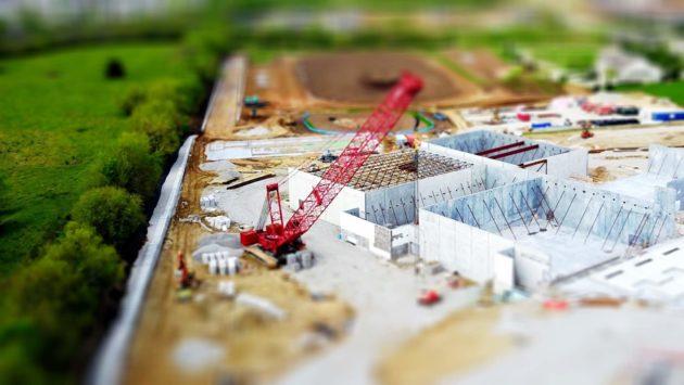 Le soluzioni Zucchetti sono finanziabili con il Piano Industria 4.0