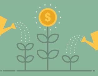Nuova Sabatini: estesa a tutto il 2018 l'agevolazione per chi investe nel digitale