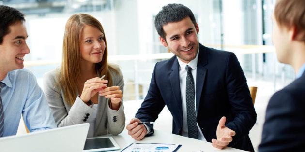 Service Manager Help Desk sistemistico