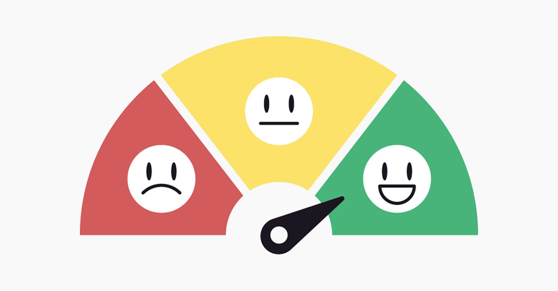 Customer Experience Management: significato del CEM e valore per un CRM vincente