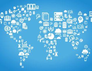 Data economy: che cos'è l'economia dei dati e come sfruttarla al meglio