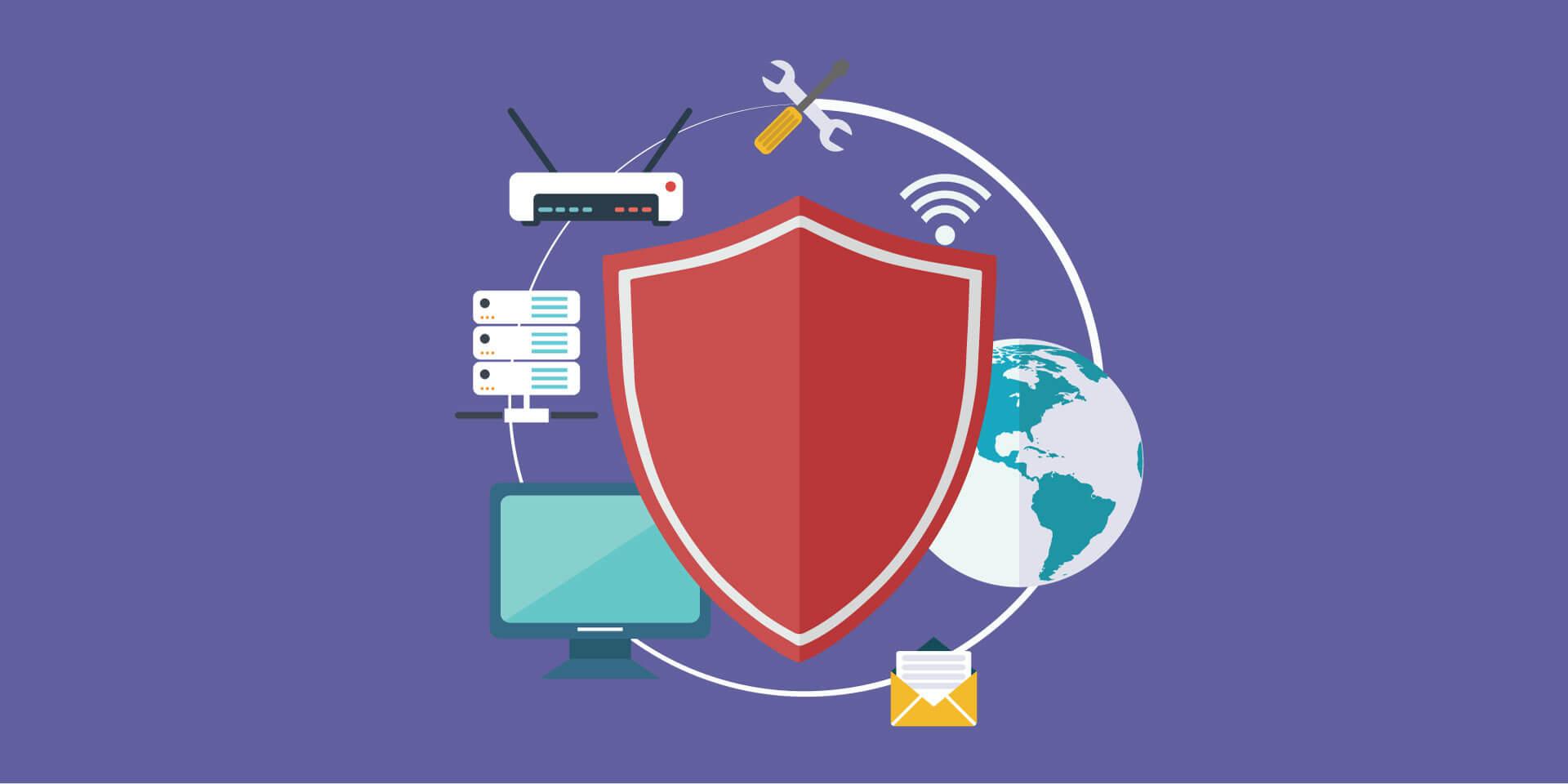 Endpoint Management: il significato della gestione dipende dal livello di sicurezza