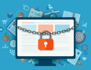 Ransomware: che cosa sono e come si combattono le cyber-estorsioni