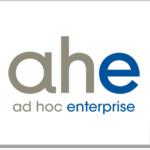 software-gestionali-aziendali-erp-ad-hoc-enterprise