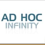 software-gestionali-aziendali-erp-ad-hoc-infinity