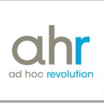 software-gestionali-aziendali-erp-ad-hoc-revolution