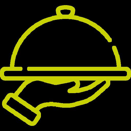 serving-dish