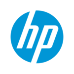 Download-HP-PNG-Transparent-Image-1-For-Designing-Projects