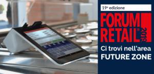 Forum Retail 2019