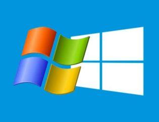 Addio Windows 7, è tempo di Windows 10