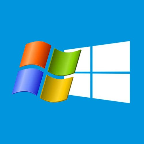 Addio Windows 7, è tempo di Windows 10
