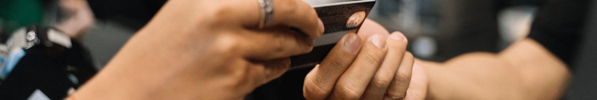 Il 2021 parte con la fattura elettronica evoluta
