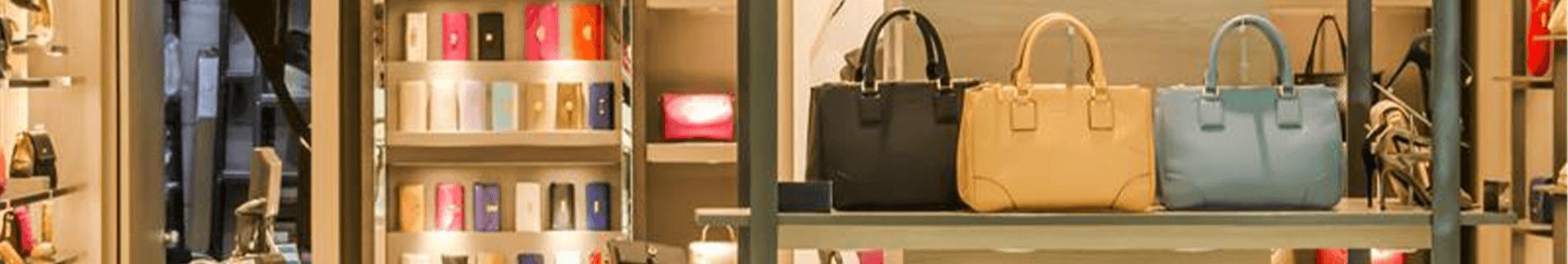 Trend retail 2021