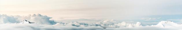 Nuova partnership con Oracle Cloud per le nostre soluzioni cloud